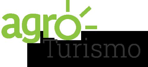Agro Turismo