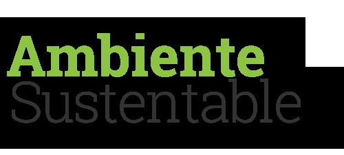 ambiente-sustentable