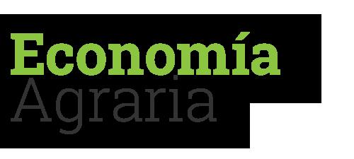 Economía Agraria