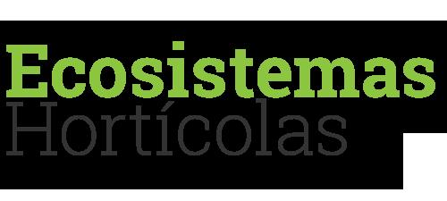 Ecosistemas Hortícolas