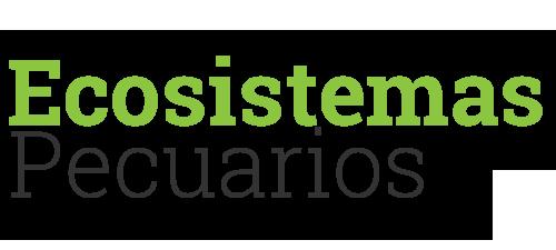 Ecosistemas Pecuarios