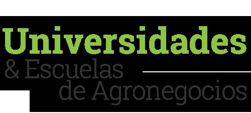 Universidades & Escuelas de Agronegocios